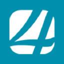 Awards4U logo
