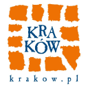 Department of Clinical Rehabilitation, University School of Physical Education in Krakow, Poland logo