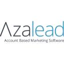 AZALEAD SOFTWARE logo