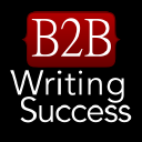 B2B Writing Success logo