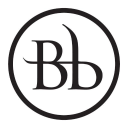 Babes with Babies logo