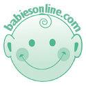 Babies Online logo