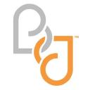 Baby's Journey logo