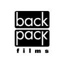 Backpack Films logo