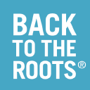 Back to the Roots LLC logo