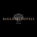 Baglioni Hotels logo