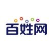 Baixing.com logo
