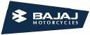 Bajaj Auto Ltd logo