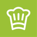 Baked In Ltd logo