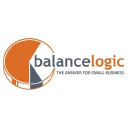 BalanceLogic, LLC