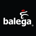 Balega International logo
