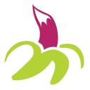 Bananafox logo