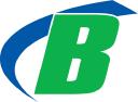 Banners.com logo