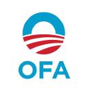 Obama for America logo