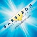 Barbizon Lighting Company logo