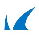 Barracuda Networks logo