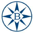Barrett Distribution Centers, Inc. logo