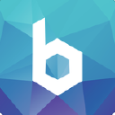 BaseStone (Blue Ronin Ltd) logo