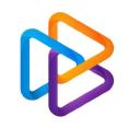 Bassmat - Digital Agency logo
