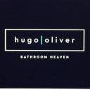 Bathroom Heaven Ltd logo