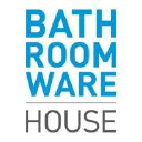 Bathroom Warehouse logo