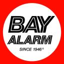 Bay Alarm Company logo