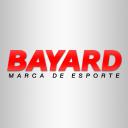 Casa Bayard Esportes logo