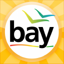 Bay Photo Lab logo