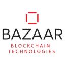 Bazaar Blockchain Technologies logo