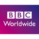 BBC Worldwide Channels Australasia logo