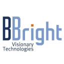 BBright SAS logo