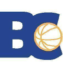 BC Wheelchair Basketball logo
