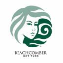 Beachcomber Hot Tubs logo