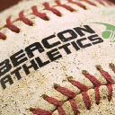 Beacon Athletics logo