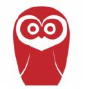 Beardwood&Co. logo