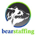 Bear Staffing Services logo