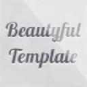 Beautiful Templates logo
