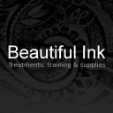 Beautiful Ink, semi permanent makeup