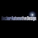 Becker Automotive Design logo