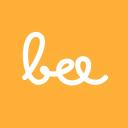 Bee Invested - Online Investing platform in Swiss Startups logo