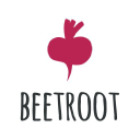 Beetroot Resources logo