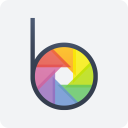 BeFunky Inc. logo
