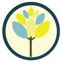 Life Change Addiction Recovery logo