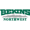 Bekins Moving and Storage Co.