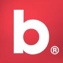 Believe Digital Marketing logo