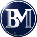 Benchmark Mortgage (NMLS #2143) logo