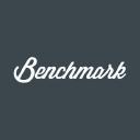 Benchmark Email logo
