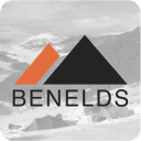 Benelds - The SME Automation Experts - InfusionSoft certified partners logo