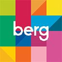 Berg Law Firm logo