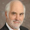 Bernhart Associates Executive Search, LLC, Specialist in Digital and Multichannel Marketing logo